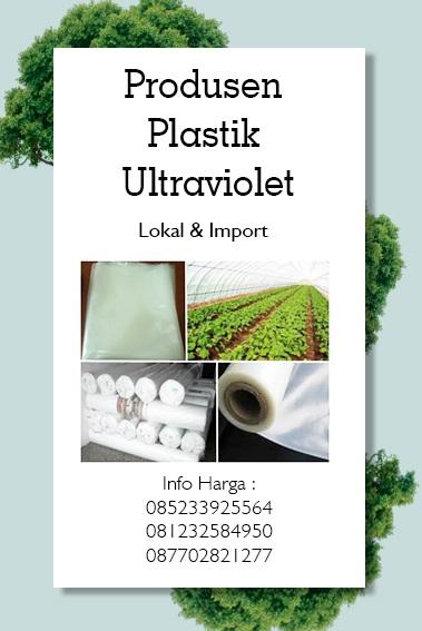 banner-plastik-uv