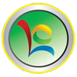 lim-corporation-circle-logo